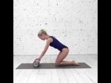 Упражнения для укрепления всего тела