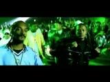 Dr. Dre performing Still D.R.E.. (C) 1999 клип