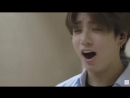bts burn the stage ep.6