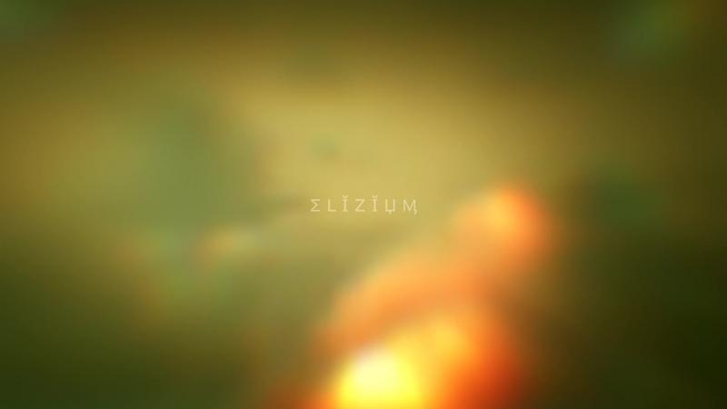 Σ L Ĭ Z Ĭ Џ Ӎ - K A K T A K O E