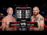 Fight Night Austin Free Fight: Donald Cerrone vs Jim Miller