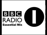 Essential Mix Skream and Benga Live Space Ibiza 2011 08 06