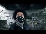 Calibre - Sunrise (feat. DRS )