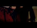 Коллекционер 2 (The Collection) - трейлер