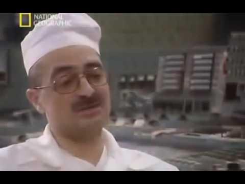 Чернобыль документальный фильм. Чернобыльская катастрофа. Припять фильм.