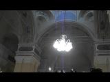 Концерт Органной музыки (Римско-католическая церковь, Астрахань) 2017-10-27