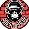 Gorilla Park | Парк активного отдыха для всех