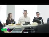 МегаФон – Возможности для студентов и молодых специалистов