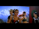 Vengaboys - Shalala Lala (HD)