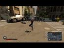 прохождение игры The Amazing Spider-Man 2 человек-паук PC Высокое напряжение часть 2