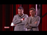 Comedy Cub Internet Awards Гарик Харламов