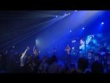 Би-2 и Чичерина - Мой рок-н-ролл