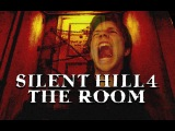 Silent Hill 4 The Room - Nitro Rad