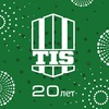 Группа компаний ТИС|Акварель|Кристалл|Аристократ