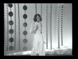 Sandie Shaw - Puppet On A String Великобритания.