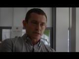 The Path S03E04 ColdFilm