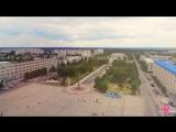 Добро пожаловать в Северодонецк