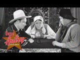 Gene Autry - South of the Border (from South of the Border 1939)