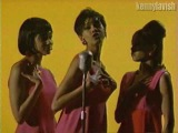 Kings Of Swing - U Know I Love Ya Baby (Video)