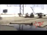 Police CHASE Motorcycle Bike VS Cop Actual Dash Cam Video Motorbike Brake Checks Cops Gets Away #coub, #коуб