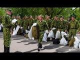 Как проходят военные сборы в Беларуси? Кого призывают, а кого нет? Вся актуальная информация