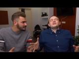Кузьма и Юлик учат др
