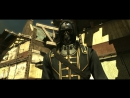 Dishonored The Brigmore Witches Good End1