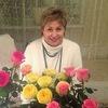 Olga Utenkova