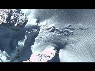 УЧЕНЫЕ ИЗ НАСА НЕ ПОНИМАЮТ, ЧТО ПРОИСХОДИТ С АНТАРКТИДОЙ - YouTube (360p)