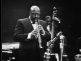 Yoseef Lateef &amp Cannonball Adderley - Live in '63 Germany &amp Switzerland concerts