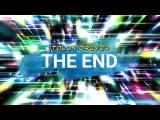 Barry Lane - Journey To The Moon (TuKuCu version) italo disco