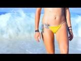 Kygo &amp Ellie Goulding - First Time Lyrics (OutaMatic Remix) MX77 (House music)