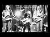 Wishbone Ash - Pilgrimage 1971 Vinyl Rip Full Album