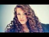 Лиза Арзамасова - Я твое солнце.