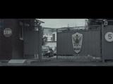 Каспийский Груз - #пуливобойме - Последняя песня (официальное видео)