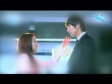 Клип на дораму Мужчина королевы Ин Хён - Обними нежно за плечи