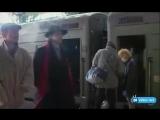 Улицы разбитых фонарей-1 (1998 год)-Высокое напряжение 15-я серия