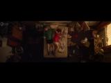 Рем Дигга - К тебе (2018) HD
