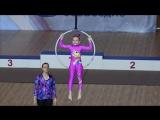 25.03.2018.Созвездие. IV International Air Athletics Fest Elite!