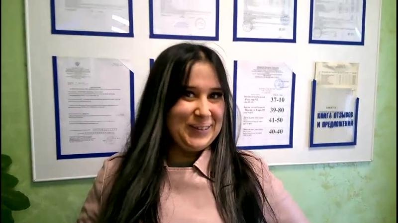Отзыв от Гули, АЗС Эко-ном ( эконом ) Казань, ул. Тэцевская, 211А