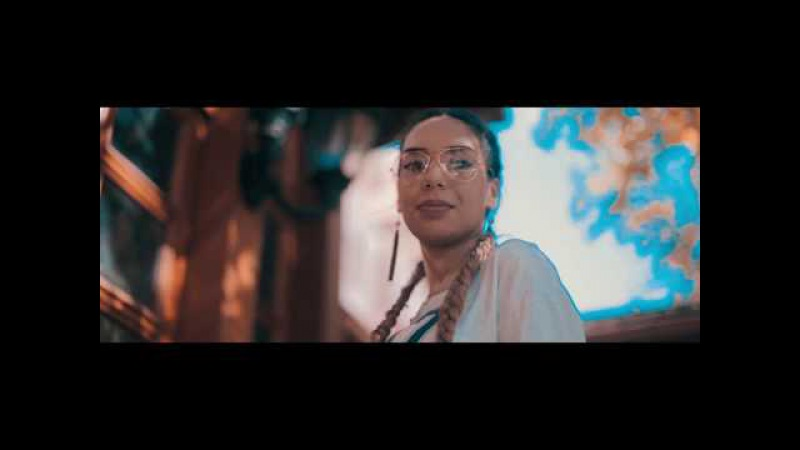 Krtas'Nssa - Zid l'Alcool (Official music video) Hook by Mr.Draganov