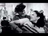 Радж Капур - песня Один,другой,третий из легендарного кф Бродяга