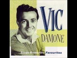 VIC DAMONE Great Songs Stereo