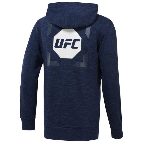 Худи UFC FG