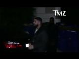 Drake о клипе