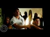 Agiropsslerim Films - Клип-нарезка к фильму Трансформеры-Месть Падших (VWMM). 18+