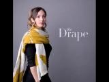 Простые и стильные способы носить шарф ?