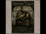 Samsas Traum - Blut ist in der Waschmuschel