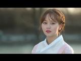 Nak Joon - The Veiled Path (Sound Track Ver.) (Radio Romance OST)