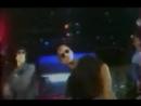 Мальчишник - Ночь HD